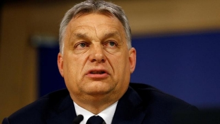 Ungaria ameninţă că va bloca prin veto bugetul UE pentru 2021-2027