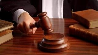 Judecător CSM: 2019 este un an trist, în care auzim despre protocoale secrete