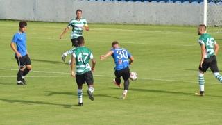 Vineri se pun în vânzare biletele pentru partida Viitorul - Dinamo