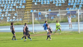 Turris şi Rapid au pierdut în Liga a 2-a, Snagov a reuşit primul succes