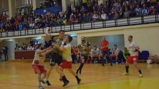 Turneul Final Four al Ligii Campionilor la handbal masculin a fost amânat