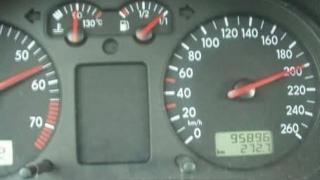 Prins pe Autostrada 3 cu 200 de kilometri pe oră