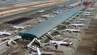 Aeroport închis temporar din cauza unei drone neautorizate