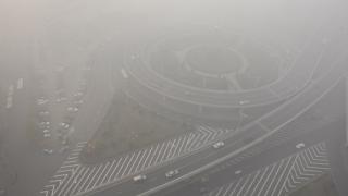 Marile orașe iau măsuri pentru a lupta împotriva poluării atmosferice