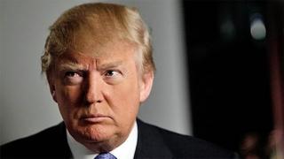 Trump, acuzat că a transmis Rusiei informaţii clasificate