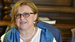 Ministrul Culturii: Mobilizare fără precedent pentru
