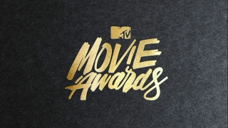 MTV Movie Awards vor recompensa și programe de televiziune