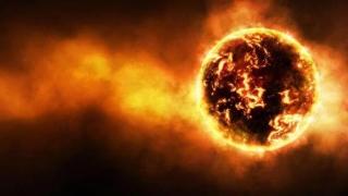 2018, unul dintre cei mai călduroşi înregistraţi pe Terra vreodată?
