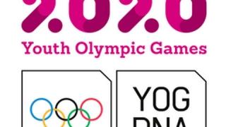 35 de sportivi români la Jocurile Olimpice de Iarnă pentru Tineret