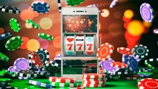 2021 - Încă un an prolific pentru industria jocurilor de noroc?