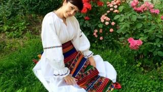Povestea uneia dintre colecțiile particulare cele mai valoroase din România