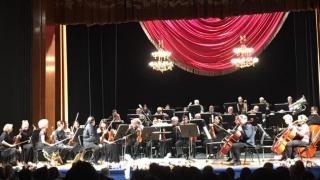 20 de ani de ARTE – Concertul aniversar extraordinar, o nesfârşită emoţie!