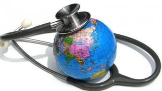 20 de asigurați au primit tratament în alte state UE în baza formularului E112!