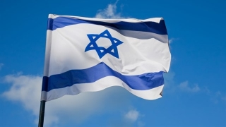 Israelul are un nou post public de radio-televiziune