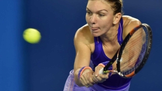 Simona Halep, eliminată în sferturile probei de dublu din cadrul turneului de la Stuttgart