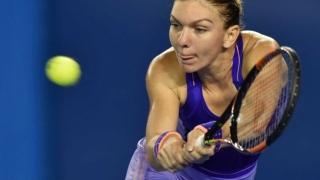 Simona Halep și-a aflat adversra din turul secund al turneului de la Miami