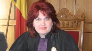 Judecătoarea Mariana Ghena candidează la funcția de președinte al CSM