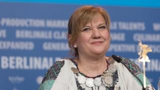 Ada Solomon, primul producător român în cursa pentru Oscar