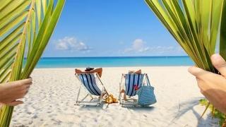 27 septembrie - Ziua Mondială a Turismului. Ce promisiuni face ministerul