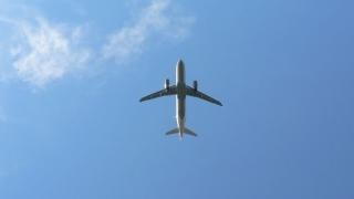 Șase companii aeriene din Golf și-au suspendat cursele către Qatar