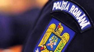 290 de posturi la Poliţie! Peste 8.400 de cereri de înscriere