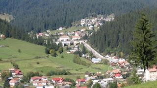 Noi stațiuni turistice în România. Vezi unde!