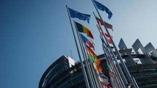 Cât de pregătiți suntem să preluăm preşedinţia Consiliului Uniunii Europene