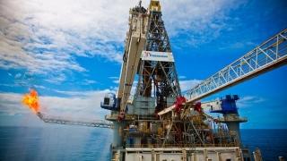 Consumul de petrol crește... e cerere!