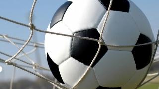 Dueluri de play-off în Liga 1