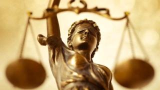 Încrederea în Justiție, la pământ!