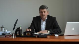 Performeri în administrație, excluși din PSD!