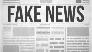 """Președintele Franței lansează o lege împotriva """"fake news"""""""