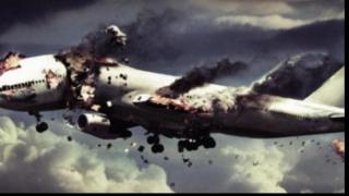Tragedie! Avion cu 71 de persoane la bord, dispărut după decolare