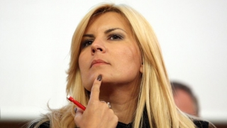 De ce a fost condamnată Elena Udrea