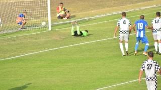 Victorie pentru CS Poseidon Limanu-2 Mai  în Liga a 3-a