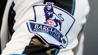 300 de milioane de lire sterline, cheltuite de cluburi din Anglia în prima săptămână de transferuri