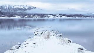 30 de grade Celsius la Cercul Polar? Un nou studiu extrem de îngrijorător