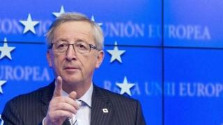 Președintele CE îndeamnă Cehia să-și reconsidere decizia de a nu mai accepta migranți