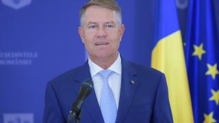 34 de miliarde de euro sunt destinați relansării și revigorării economice a României