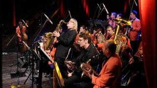 Ziua Internațională a Jazzului, celebrată pe 30 aprilie