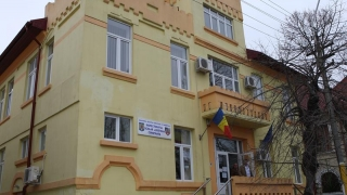 Nou inspector școlar județean adjunct la ISJ Constanța