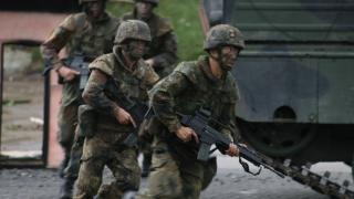 Anchetă în Lituania asupra unor false acuzații de viol comis de soldați NATO