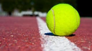 Olaru şi Savciuk, eliminate în primul tur al probei de dublu la Indian Wells