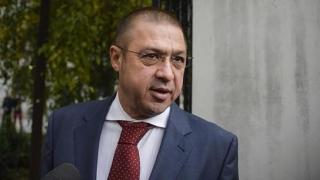 Condamnaţii eliberaţi după decizia ÎCCJ privind suspendarea pedepselor pot părăsi ţara