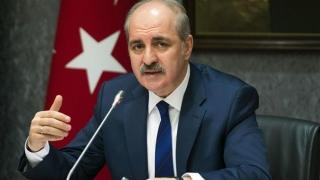 Turcia își continuă ofensiva în Siria după atentatul de la Istanbul