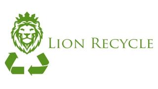 3 lucruri pe care nu le știai despre colectare selectivă și reciclare