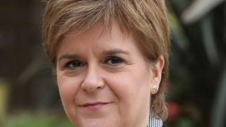 Ce se întâmplă cu Scoţia după Brexit