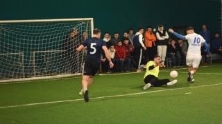 Şi Federația de Minifotbal din România a suspendat partidele din cadrul Campionatelor Judeţene