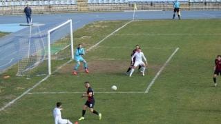 Poziția FC Farul faţă de încheierea eşalonului secund