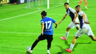 FC Argeş continuă seria pozitivă